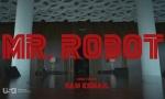 mrrobot2