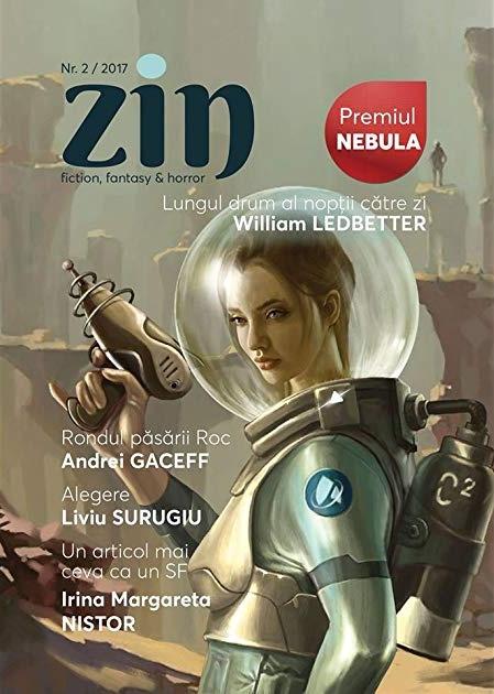 RevistaZIN2b